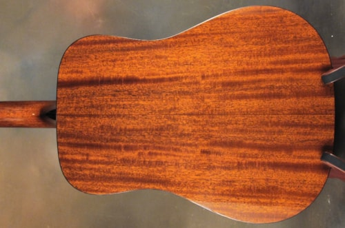 2013 Collings D1-A