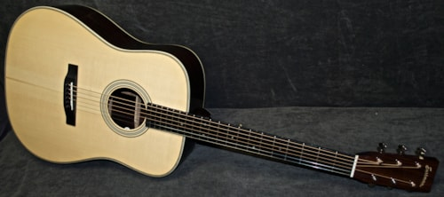 2013 EASTMAN E20D with Electronics 35409