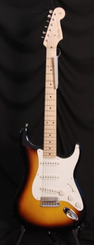 2009 Fender® Custom Shop 1956 NOS Reissue