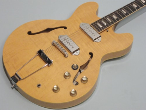 epiphone casino john lennon for sale