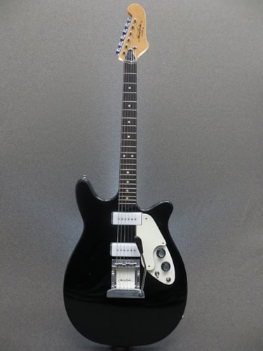 1970 MICROFRETS Stage II