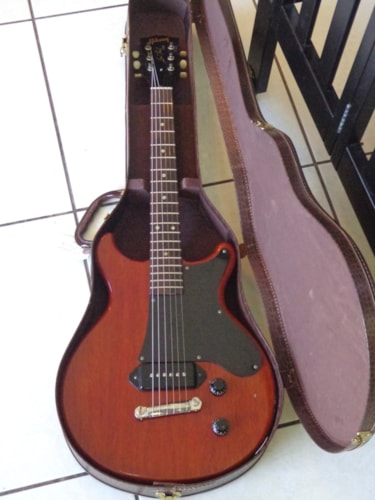 1960 Gibson Les Paul 3/4 Jr
