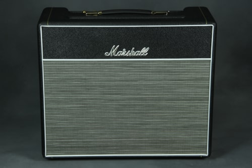 Marshall 1958X - 2x10 - Open Box Extra Savings