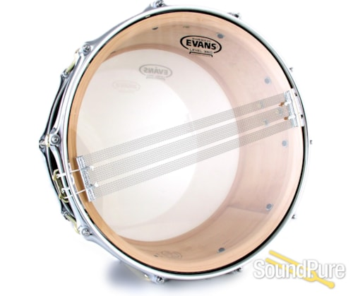 Noble & Cooley Drums SS714PB