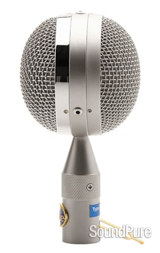Blue Microphones B4
