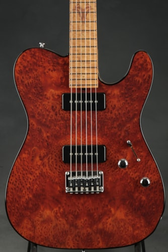 Suhr Classic T - 2014 Collection
