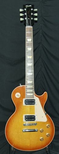 2004 Gibson Les Paul 1960 Classic