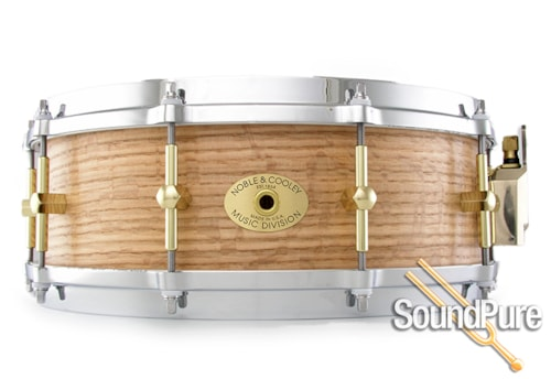 Noble & Cooley Drums SS514O