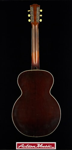 1923 Gibson L-3