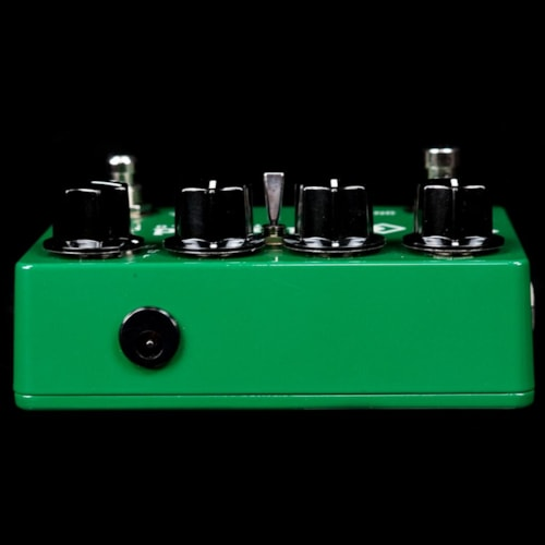 DIAMOND TRM1 Tap Tempo Tremolo