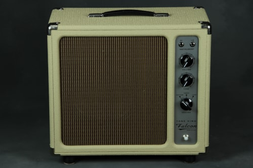 Tone King Falcon Blonde - 1x10