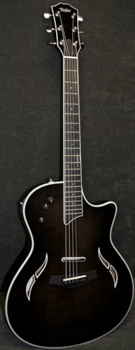 2011 Taylor T5