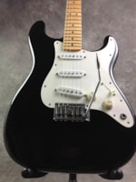 1982 Fender Dan Smith Stratocaster