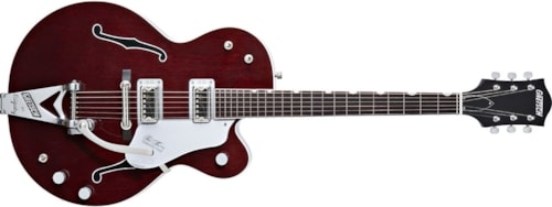 Gretsch Professional Collection G6119-1962HT