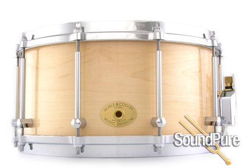 Noble & Cooley Drums SS714MC