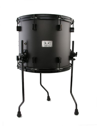 Pork Pie Percussion PP1214BS