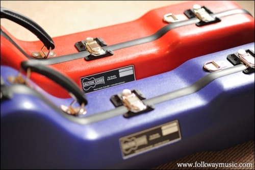 Calton Cases Various sizes and colours in stock, happy to order