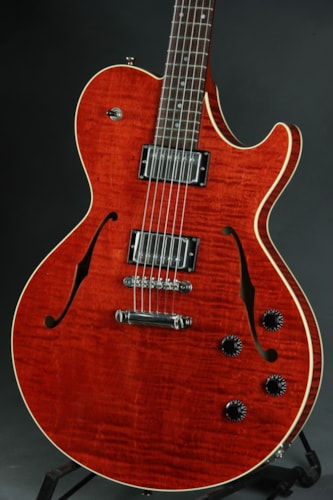 Collings SoCo 16 LC - Faded Cherry