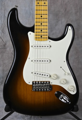 Fender® Custom Shop '57 RI Stratocaster® Closet Classic