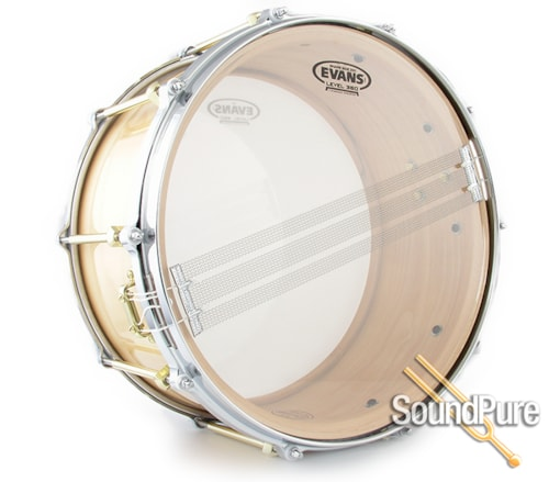 Noble & Cooley Drums SS714C