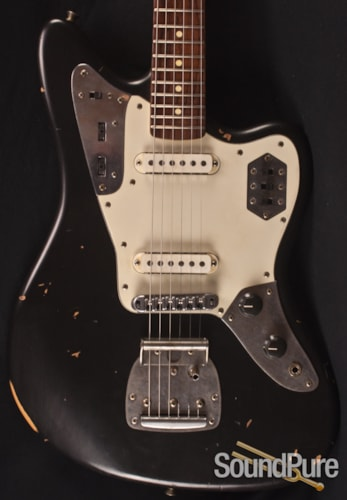 Nash Guitars JG-63