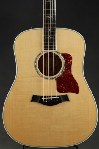 Taylor 610e - In-Store Demo/Closeout Pricing