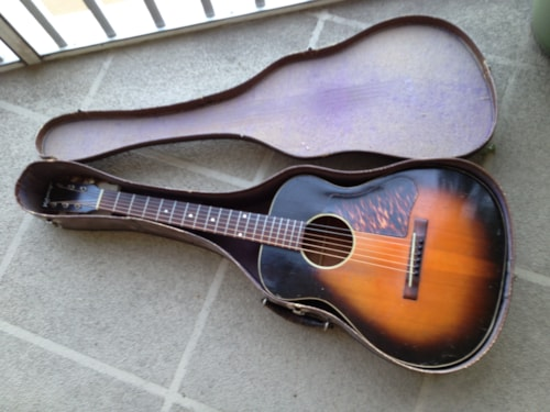 ~1935 G&S Geib Chicago 00 Gibson
