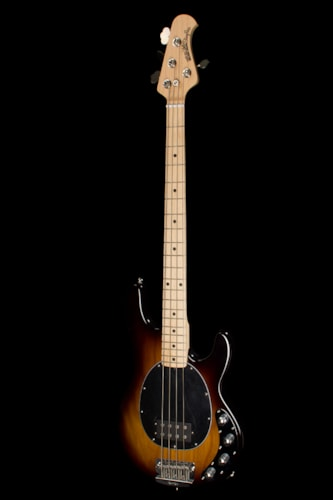 2014 Music Man StingRay 4