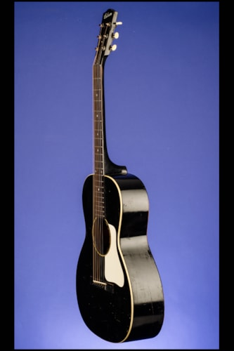 1932 Gibson L-00 Acoustic Flat-Top