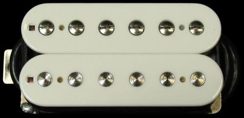 Suhr SSV Neck Humbucker (50mm)