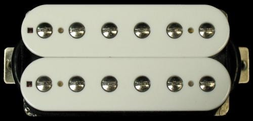 Suhr DSV Bridge Humbucker (53mm)