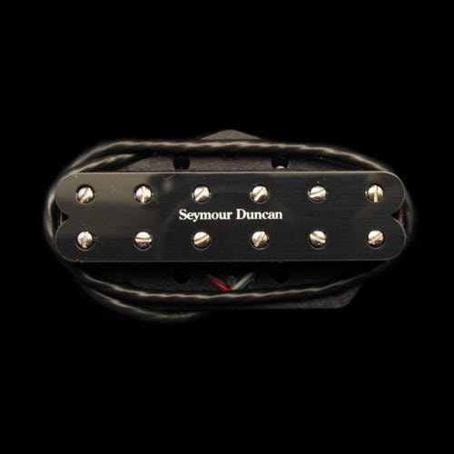 Seymour Duncan Little '59 Telecaster® Lead Pickup