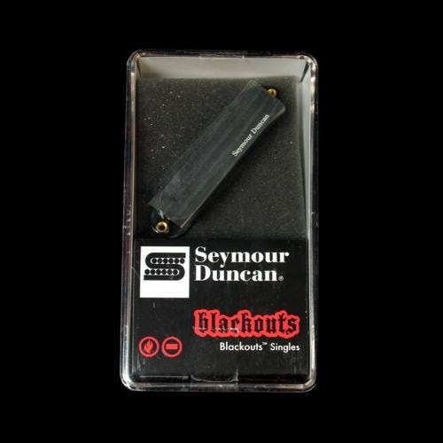 Seymour Duncan AS-1b Blackouts Bridge Pickup