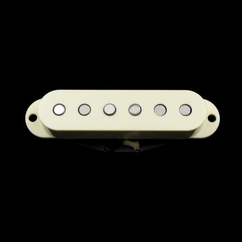 Lindy Fralin Vintage Hot Strat® Bridge Pickup