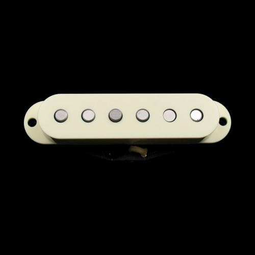 Lindy Fralin Blues Special Strat® Neck Pickup