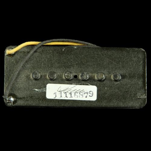 Seymour Duncan Antiquity Jazzmaster™ Neck Pickup