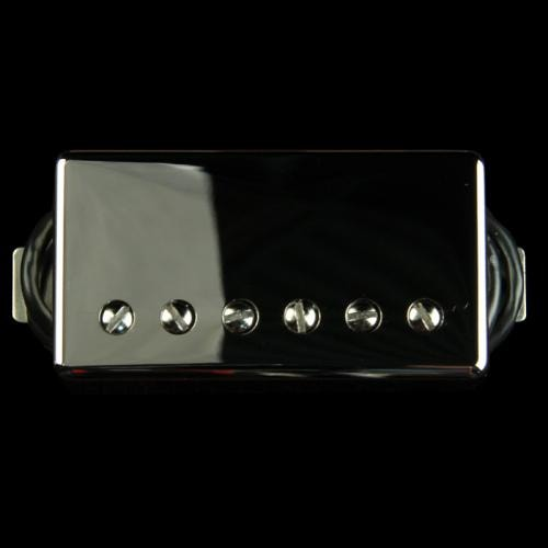 Seymour Duncan SH-5 Bridge Pickup (Nickel)