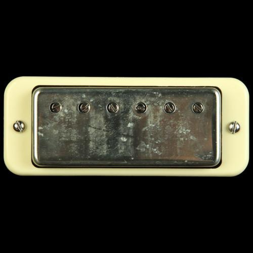 Seymour Duncan Antiquity II Adjustable Mini-Humbucker Guitar Neck Pickup