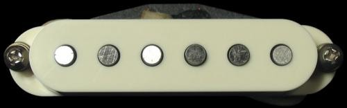 Suhr V54 Single-Coil Neck Pickup