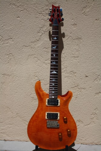 1995 Paul Reed Smith Custom 24