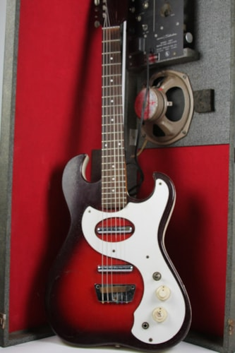p1_umwv2yjva_ss?maxwidth=500 1966 silvertone 1457 amp in case red burst \u003e guitars electric solid