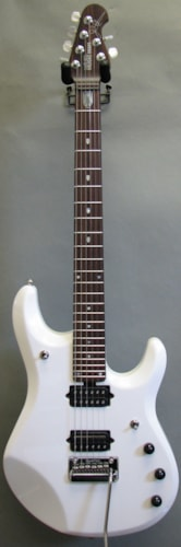 2014 Music Man Petrucci 6
