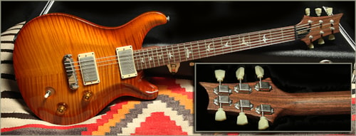 2000 Paul Reed Smith McCarty