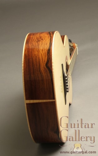 ZIMNICKI Steel String Flattop on SALE!