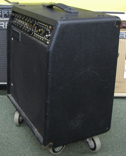 1994 Mesa Boogie Mark IV