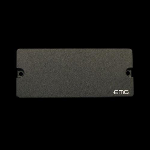 EMG 81-7 7-String Active Humbucker Pickup
