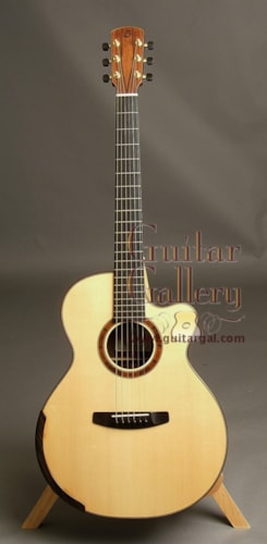 2005 Blanchard Bristlecone on SALE