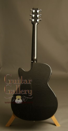 RainSong Graphite Guitars CO-WS1000N2 on SALE