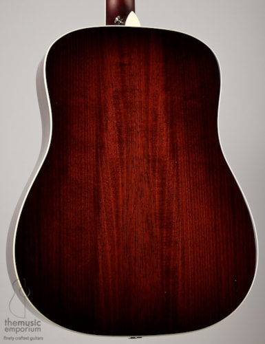 Taylor 510e Fall Limited 2014