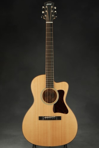 Collings C10 - Maple/Cutaway